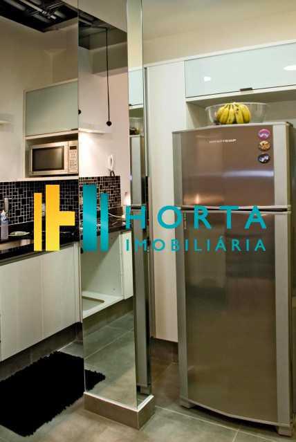 c10ffdd4-7306-4a14-a8ce-a84ea5 - Apartamento Ipanema, 48m², sala quarto, todo reformado - CPAP10134 - 5