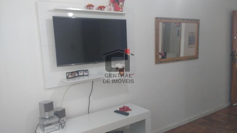 FOTO11 - Apartamento Glória,Rio de Janeiro,RJ À Venda,1 Quarto,28m² - FL13684 - 12