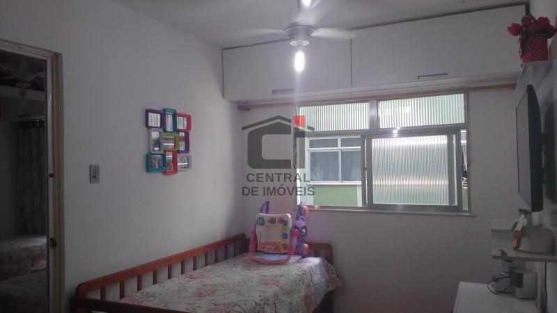 FOTO14 - Apartamento Glória,Rio de Janeiro,RJ À Venda,1 Quarto,28m² - FL13684 - 15