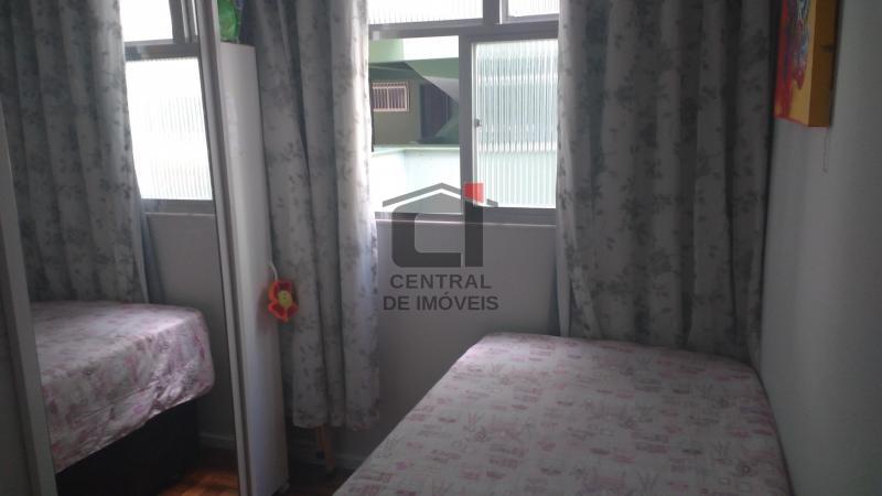 FOTO16 - Apartamento Glória,Rio de Janeiro,RJ À Venda,1 Quarto,28m² - FL13684 - 17