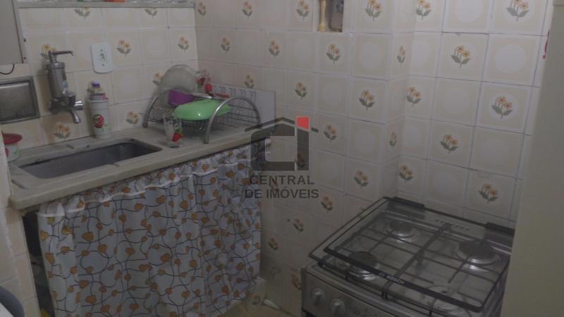 FOTO20 - Apartamento Glória,Rio de Janeiro,RJ À Venda,1 Quarto,28m² - FL13684 - 21