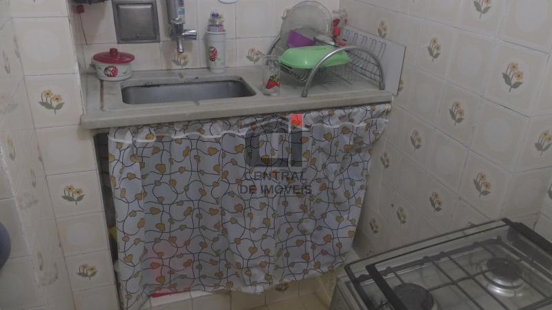 FOTO27 - Apartamento Glória,Rio de Janeiro,RJ À Venda,1 Quarto,28m² - FL13684 - 28
