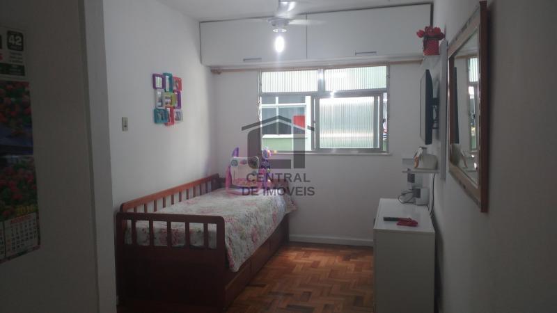 FOTO3 - Apartamento Glória,Rio de Janeiro,RJ À Venda,1 Quarto,28m² - FL13684 - 4