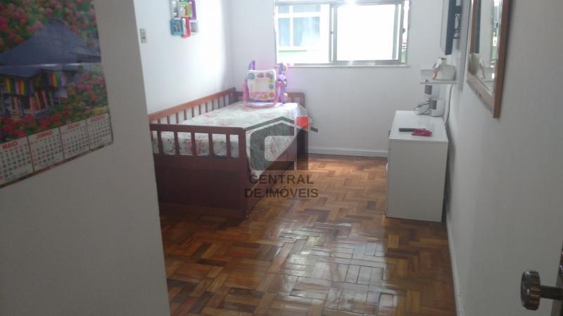 FOTO4 - Apartamento Glória,Rio de Janeiro,RJ À Venda,1 Quarto,28m² - FL13684 - 5