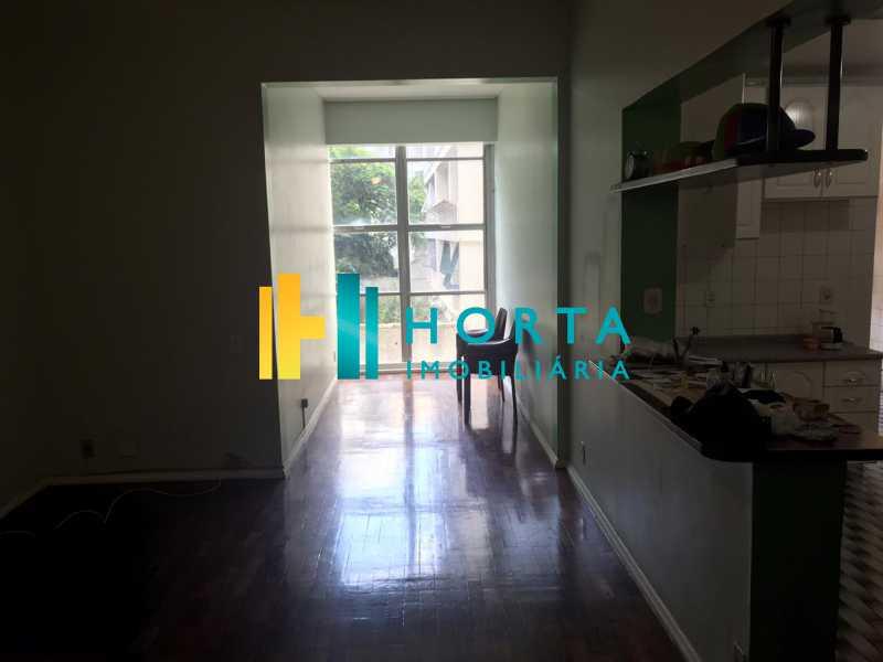 4b2acfe6-9471-4a44-b57b-297e03 - Apartamento 2 quartos à venda Botafogo, Rio de Janeiro - R$ 885.000 - FL13698 - 6