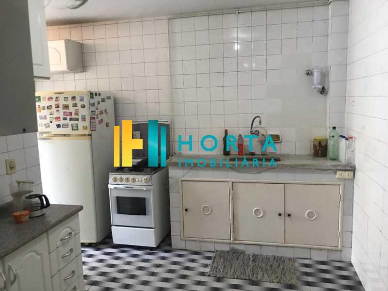 4eb0e606-3fd5-42e1-9421-1b7e6e - Apartamento 2 quartos à venda Botafogo, Rio de Janeiro - R$ 885.000 - FL13698 - 13