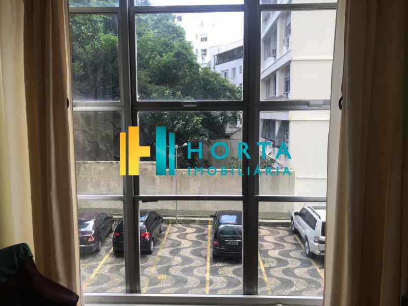 5e1c2704-023f-427d-abed-7b9d45 - Apartamento 2 quartos à venda Botafogo, Rio de Janeiro - R$ 885.000 - FL13698 - 5