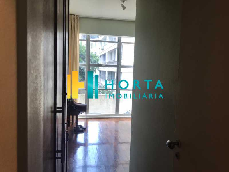 5e399665-c56a-4525-ad85-15c298 - Apartamento 2 quartos à venda Botafogo, Rio de Janeiro - R$ 885.000 - FL13698 - 7