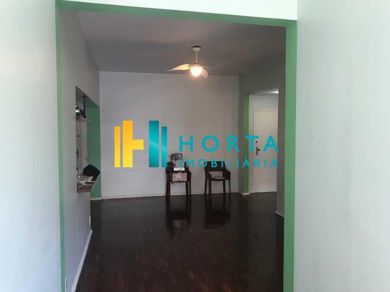 6c606958-7da2-4fcc-8603-fdcb0d - Apartamento 2 quartos à venda Botafogo, Rio de Janeiro - R$ 885.000 - FL13698 - 3