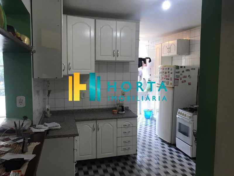 07c79fb7-11ab-464f-b0ce-7120ec - Apartamento 2 quartos à venda Botafogo, Rio de Janeiro - R$ 885.000 - FL13698 - 14