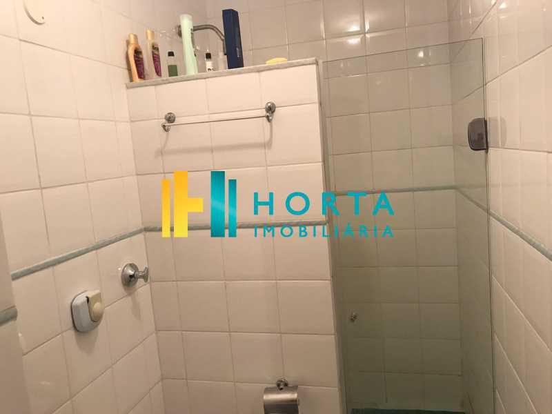 026c6ae9-2e66-44fa-8496-6f64eb - Apartamento 2 quartos à venda Botafogo, Rio de Janeiro - R$ 885.000 - FL13698 - 16