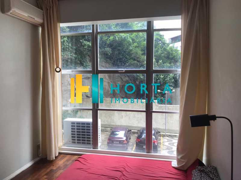 138f68f8-bd7a-4228-8a92-3176e1 - Apartamento 2 quartos à venda Botafogo, Rio de Janeiro - R$ 885.000 - FL13698 - 8
