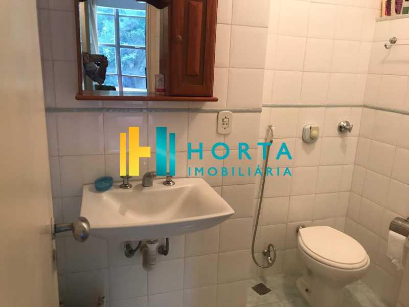 752231bf-7978-413e-b0a8-e09419 - Apartamento 2 quartos à venda Botafogo, Rio de Janeiro - R$ 885.000 - FL13698 - 15