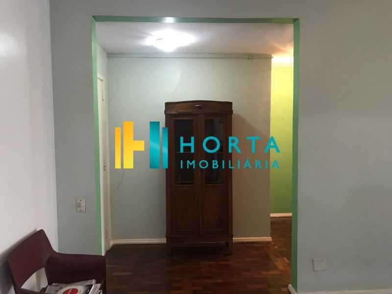 a1cec993-9457-4b24-948c-611a7e - Apartamento 2 quartos à venda Botafogo, Rio de Janeiro - R$ 885.000 - FL13698 - 4
