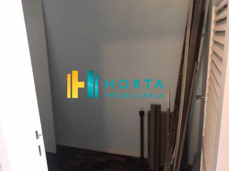 a6effb8b-95b5-47e6-9b4b-308d63 - Apartamento 2 quartos à venda Botafogo, Rio de Janeiro - R$ 885.000 - FL13698 - 20