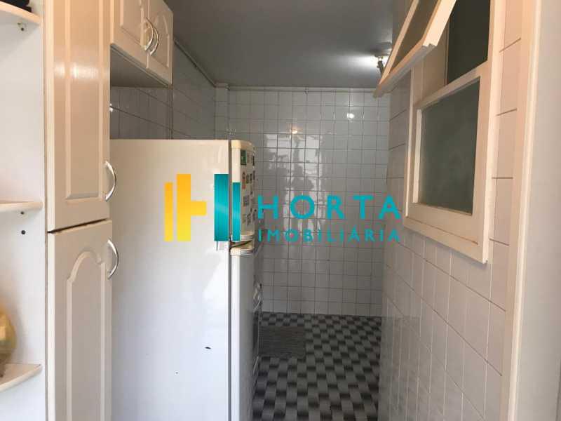 aef2913d-e452-46ce-818e-717852 - Apartamento 2 quartos à venda Botafogo, Rio de Janeiro - R$ 885.000 - FL13698 - 12