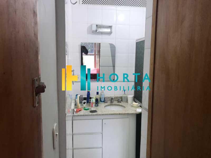 b8a9359c-856a-4168-bb35-68f5dd - Apartamento 2 quartos à venda Botafogo, Rio de Janeiro - R$ 885.000 - FL13698 - 17