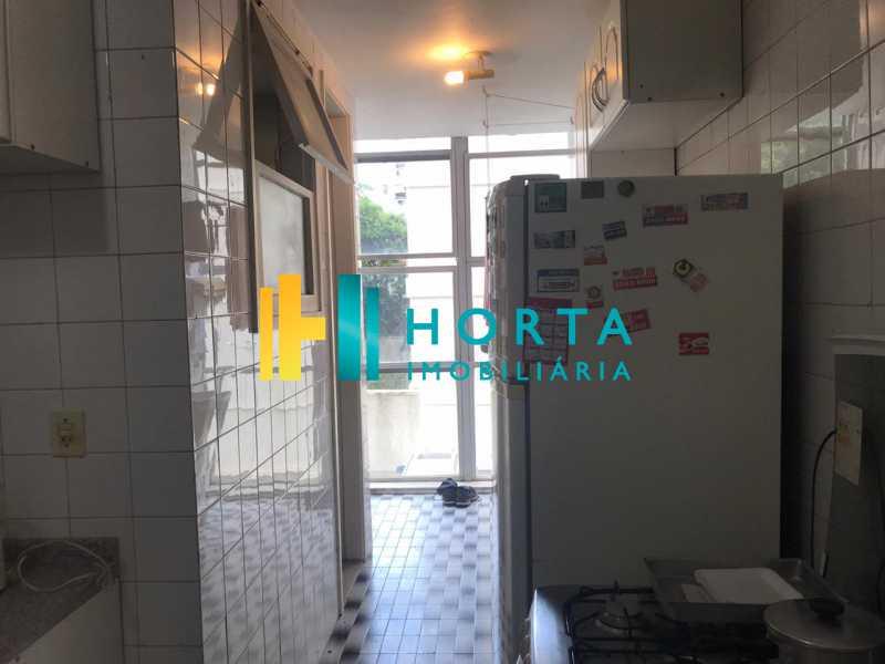 b9b5fdd8-bb51-4fe4-aedc-276950 - Apartamento 2 quartos à venda Botafogo, Rio de Janeiro - R$ 885.000 - FL13698 - 11