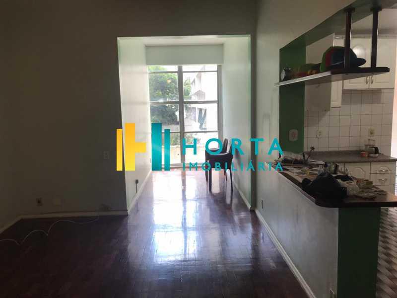 b112af96-6792-40c7-bf63-d8153a - Apartamento 2 quartos à venda Botafogo, Rio de Janeiro - R$ 885.000 - FL13698 - 1