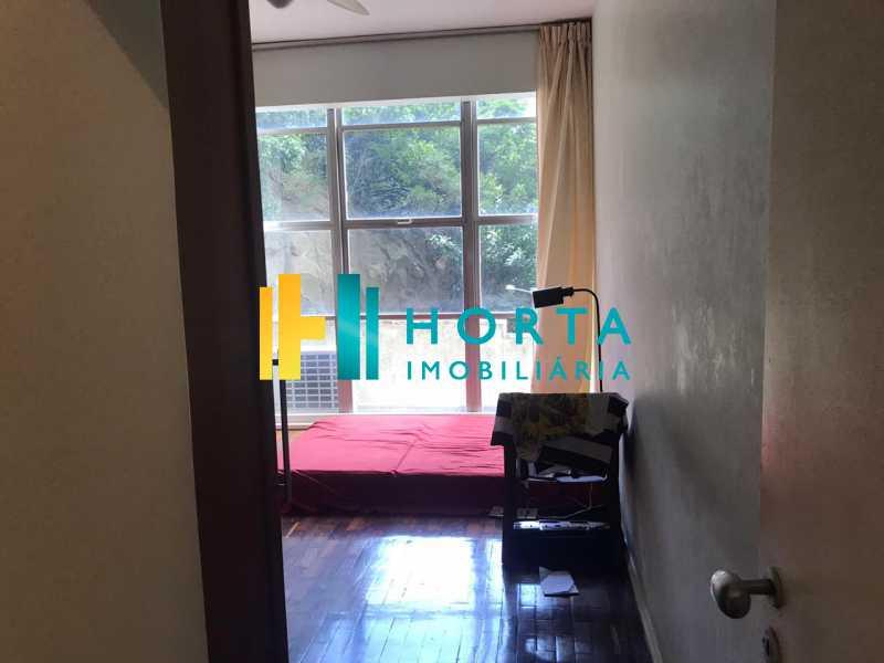 c38aeb58-0cf5-4d99-b9eb-927036 - Apartamento 2 quartos à venda Botafogo, Rio de Janeiro - R$ 885.000 - FL13698 - 10
