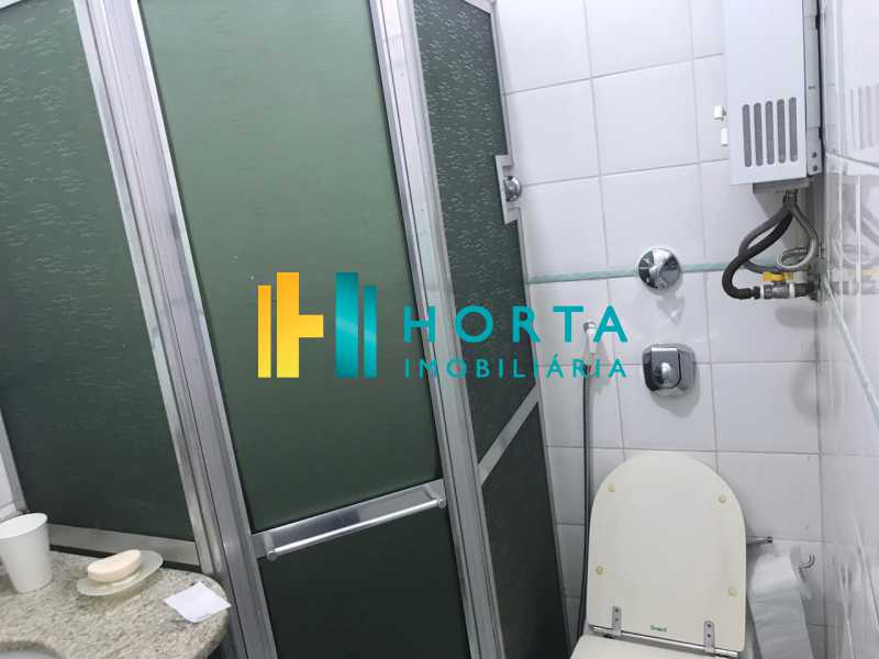 d3291412-7117-406f-be10-c7b65f - Apartamento 2 quartos à venda Botafogo, Rio de Janeiro - R$ 885.000 - FL13698 - 18