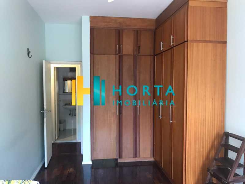 fd829072-23eb-4753-bbf5-54db03 - Apartamento 2 quartos à venda Botafogo, Rio de Janeiro - R$ 885.000 - FL13698 - 9