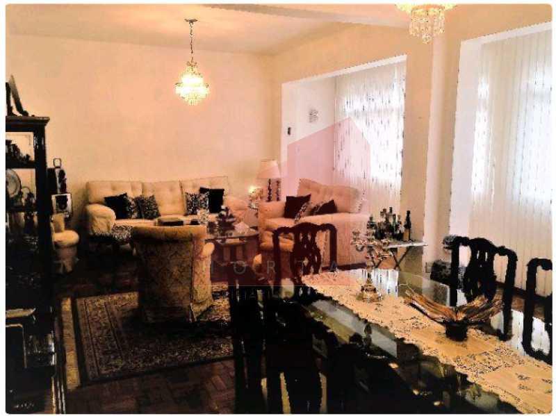 2 - Apartamento À Venda - Flamengo - Rio de Janeiro - RJ - CPAP40023 - 3