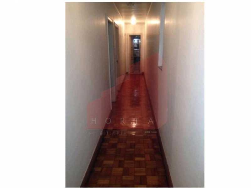 5 - Apartamento À Venda - Flamengo - Rio de Janeiro - RJ - CPAP40023 - 6
