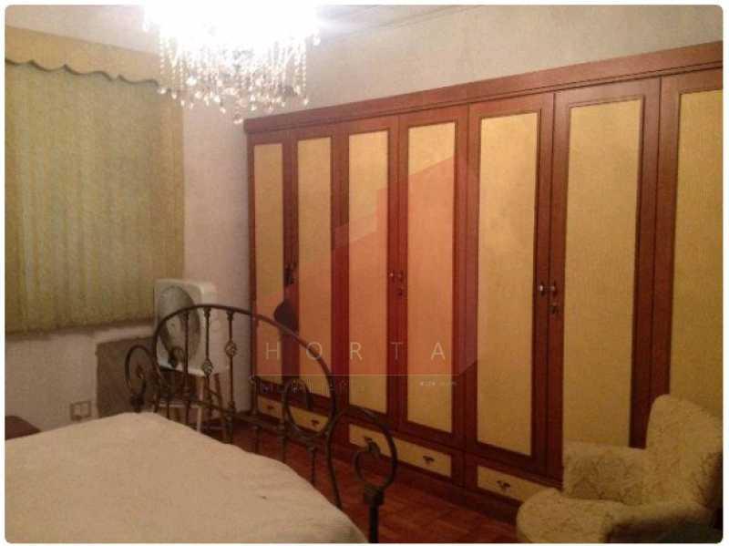 6 - Apartamento À Venda - Flamengo - Rio de Janeiro - RJ - CPAP40023 - 7