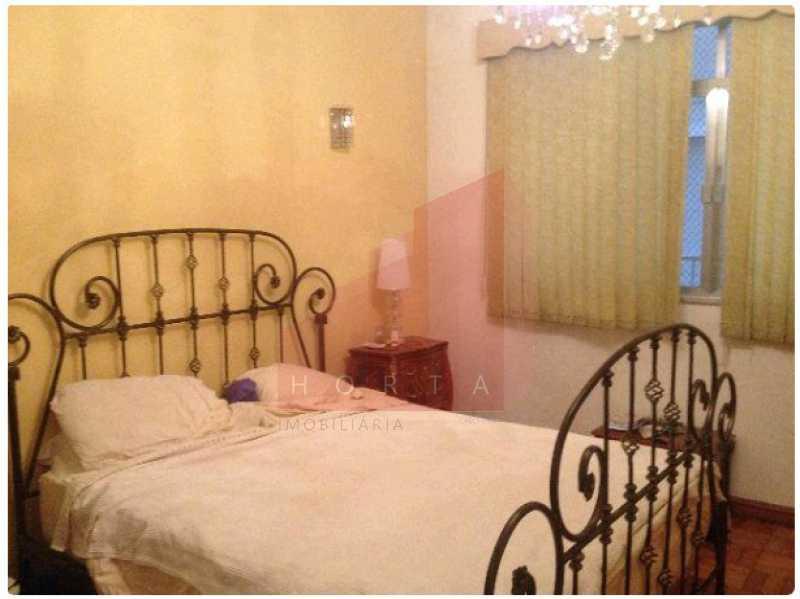 8 - Apartamento À Venda - Flamengo - Rio de Janeiro - RJ - CPAP40023 - 9
