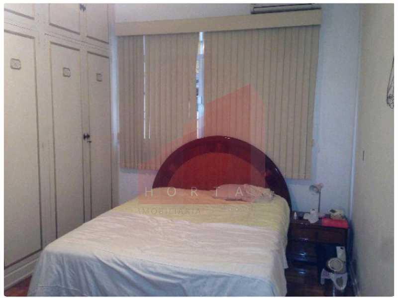 11 - Apartamento À Venda - Flamengo - Rio de Janeiro - RJ - CPAP40023 - 12