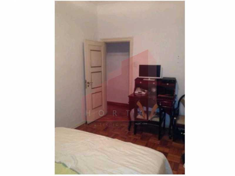 12 - Apartamento À Venda - Flamengo - Rio de Janeiro - RJ - CPAP40023 - 13