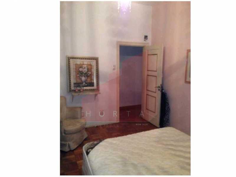 14 - Apartamento À Venda - Flamengo - Rio de Janeiro - RJ - CPAP40023 - 15