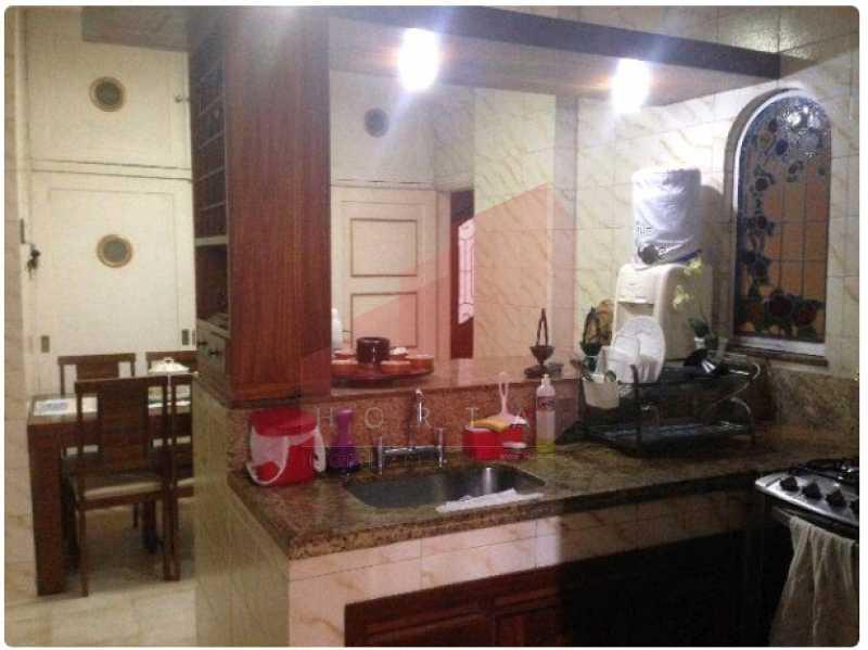 16 - Apartamento À Venda - Flamengo - Rio de Janeiro - RJ - CPAP40023 - 17