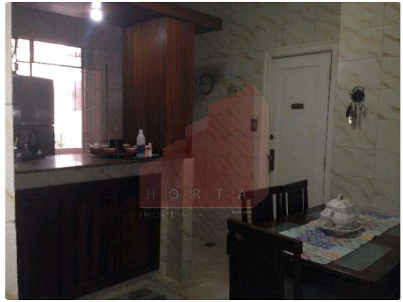 18 - Apartamento À Venda - Flamengo - Rio de Janeiro - RJ - CPAP40023 - 19