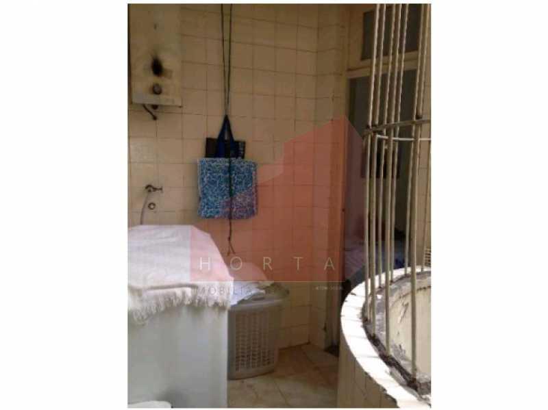 19 - Apartamento À Venda - Flamengo - Rio de Janeiro - RJ - CPAP40023 - 20
