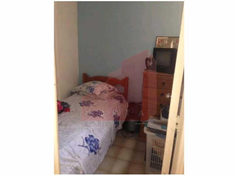 20 - Apartamento À Venda - Flamengo - Rio de Janeiro - RJ - CPAP40023 - 21