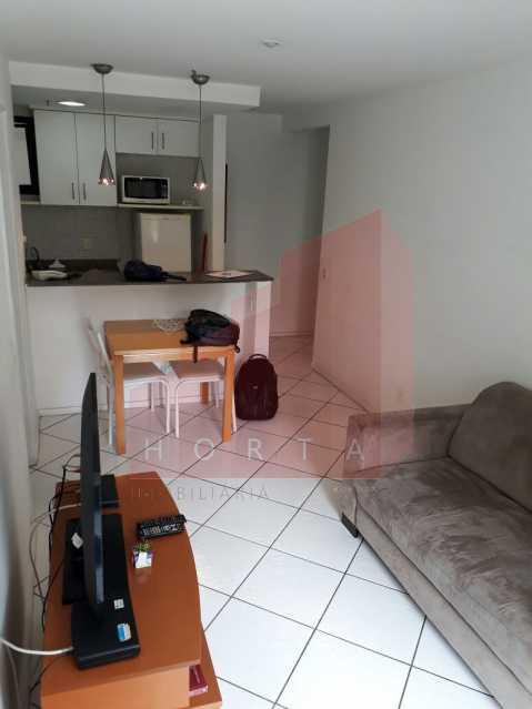 WhatsApp Image 2018-01-31 at 1 - Flat À Venda - Copacabana - Rio de Janeiro - RJ - CPFL10003 - 4