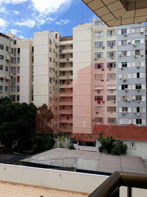 WhatsApp Image 2018-01-31 at 1 - Flat À Venda - Copacabana - Rio de Janeiro - RJ - CPFL10003 - 26