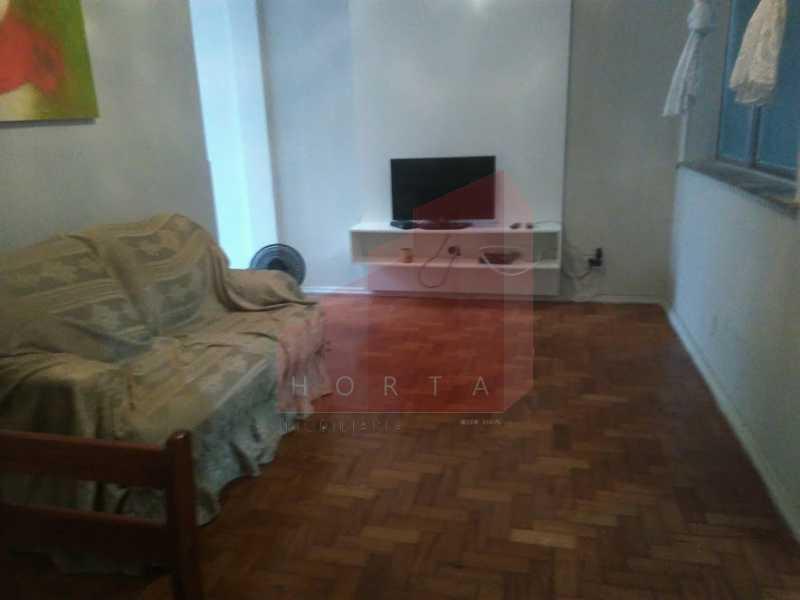 IMG_20180220_180110 - Apartamento À Venda - Copacabana - Rio de Janeiro - RJ - CPAP20002 - 1