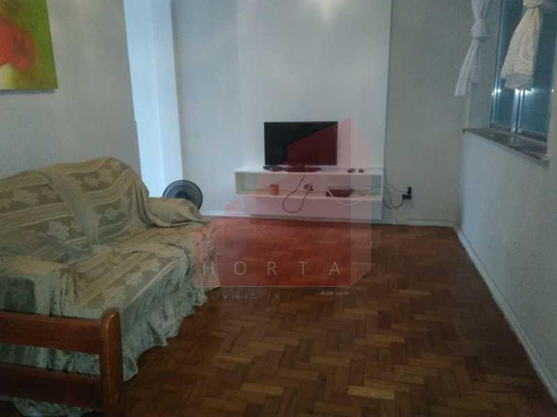 IMG_20180220_180113 - Apartamento À Venda - Copacabana - Rio de Janeiro - RJ - CPAP20002 - 3