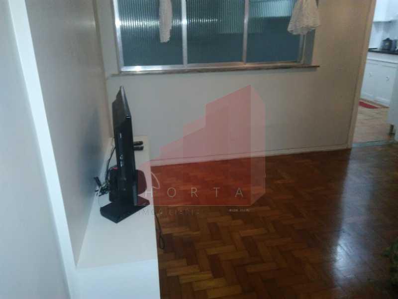 IMG_20180220_180139 - Apartamento À Venda - Copacabana - Rio de Janeiro - RJ - CPAP20002 - 5