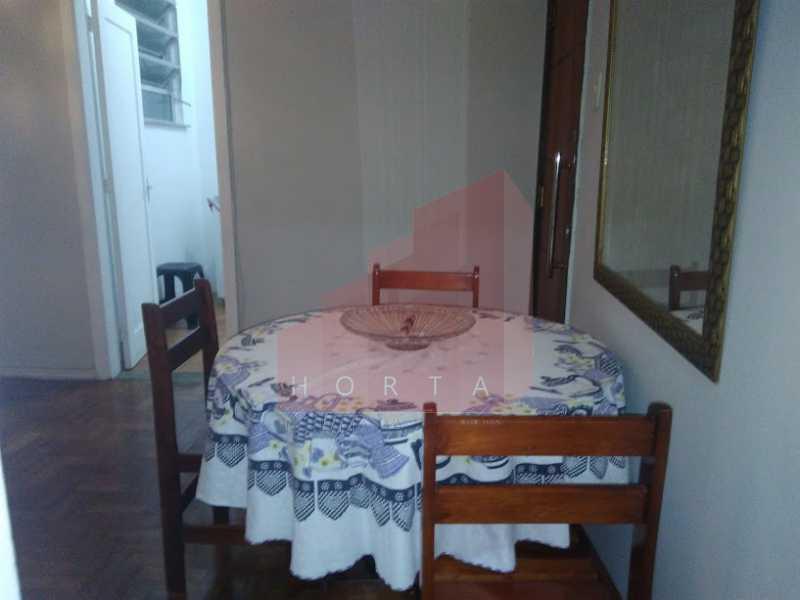 IMG_20180220_180207 1 - Apartamento À Venda - Copacabana - Rio de Janeiro - RJ - CPAP20002 - 9