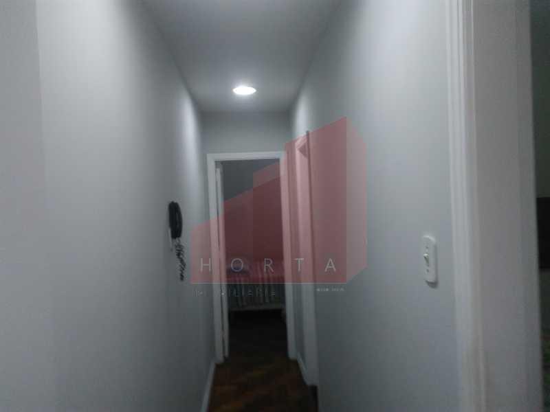 IMG_20180220_180218 - Apartamento À Venda - Copacabana - Rio de Janeiro - RJ - CPAP20002 - 13