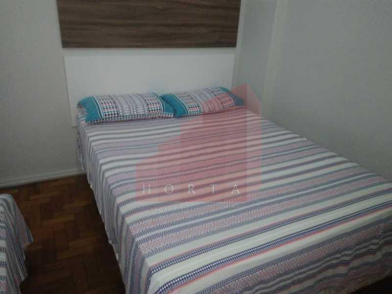 IMG_20180220_180246 - Apartamento À Venda - Copacabana - Rio de Janeiro - RJ - CPAP20002 - 17