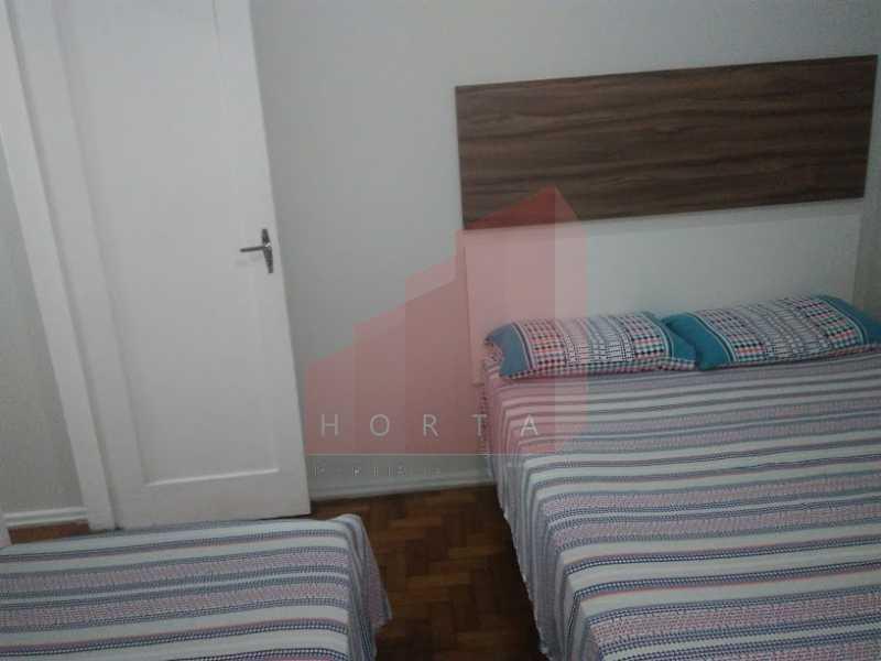 IMG_20180220_180250 - Apartamento À Venda - Copacabana - Rio de Janeiro - RJ - CPAP20002 - 18