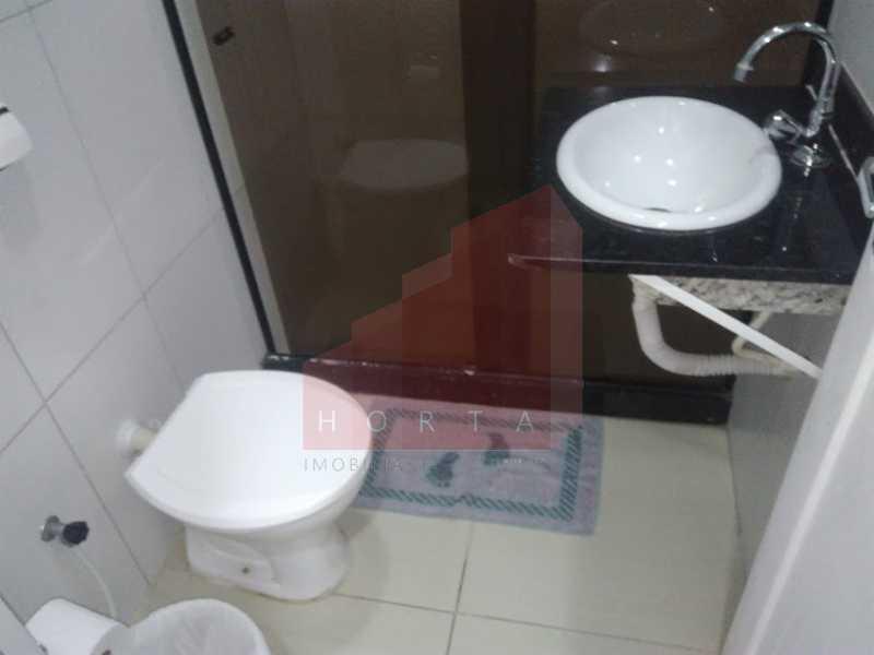 IMG_20180220_180321 - Apartamento À Venda - Copacabana - Rio de Janeiro - RJ - CPAP20002 - 19