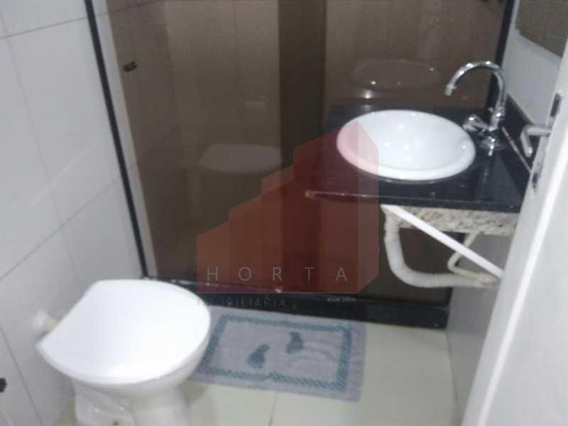 IMG_20180220_180355 - Apartamento À Venda - Copacabana - Rio de Janeiro - RJ - CPAP20002 - 21