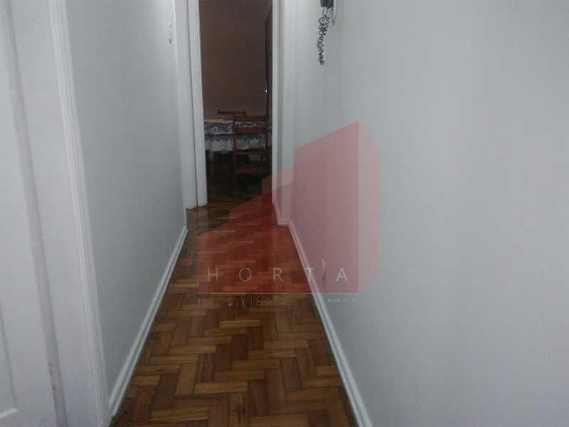 IMG_20180220_180413 - Apartamento À Venda - Copacabana - Rio de Janeiro - RJ - CPAP20002 - 24