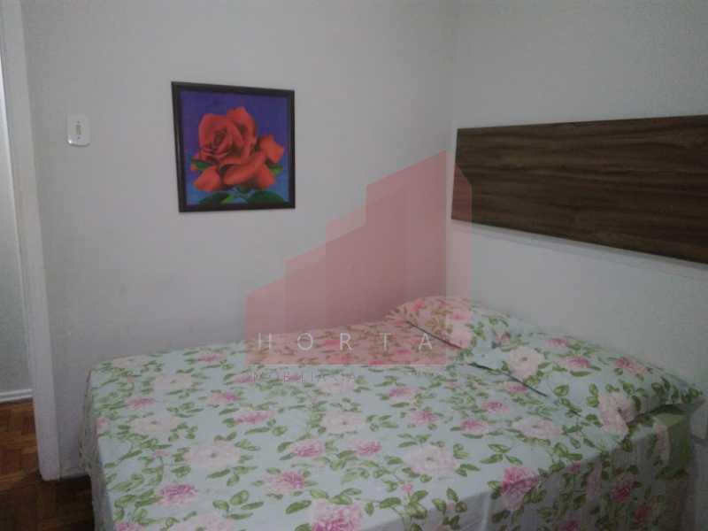 IMG_20180220_180438 - Apartamento À Venda - Copacabana - Rio de Janeiro - RJ - CPAP20002 - 27